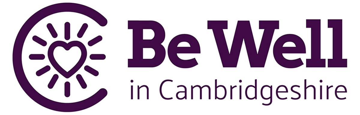 Be Well in Cambridgeshire